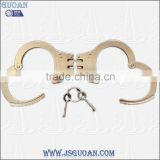 Police Steel Handcuff or Handcuffs Police