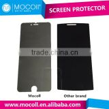 Wholesale china merchandise proof privacy screen protector for Iphone 6/6s & 6 plus/6s plus                                                                                                         Supplier's Choice