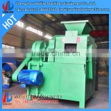Latest Technology Smokeless Coal Dust Pellet Machine for Sale / Pulverized Coal Pellet Machine for Sale
