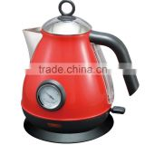 Thermometer Electric kettle WT3013T