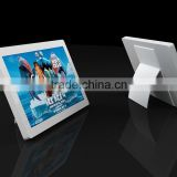 9 inch bus wifi advertising player Bus LED Media Advertising Screen Bus Wifi LED TV car roof mount led Bus tv on couches