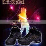 Ballroom Line Dance Shoes For Woman 2014
