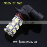 HOT AUTO LED WORK LIGHT,12v LED LIGHTINGS 4x4 fog lamps for trucks