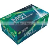 INquiry about Menthol Capsule Tubes - MCT cigarette tubes