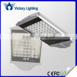 Bridgelux 45MIL 30W solar panel led street light manufacturer                                                                         Quality Choice