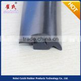auto rubber seals car &boats gaskets for glass windows