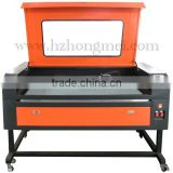 Alibaba,Fashion Hot Sale quality Advertising equipment 690 wood metal laser engraving machine