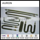AURON/HEATWELL heating element for oven Maldives/heat element for steam oven /air heat element for oven