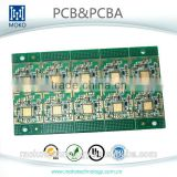 High Quality Customized PCB and PCBA for LCD