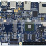 Competitive-priced PCB manufacturer i.mx6 electronics                                                                         Quality Choice