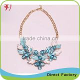 Fashion New Pendants Necklace Wholesale Jewelry                                                                         Quality Choice