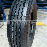 radial tyres double star 1100r20 truck tire