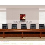 conference table specifications for 14 people factory sell directly YCMD4