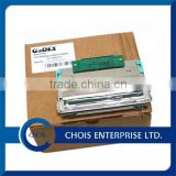 Replacement Printhead Godex Printer EZ-2300Plus 300dpi GP-021-23P001-001 Barcode Print Head