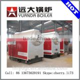 factory selling water-fire bath center heating hot water boilers/bath center heating boiler