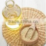 2016 Brand New Sesame Oil at Best Price