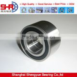 Front Drive Axle bearing 38x71x39 Automotive wheel hub bearing DAC387139 car parts