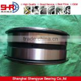 Stock for E5015 bearing nachi cylindrical roller bearing alibaba chinese bearing