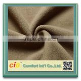 Wholesale Micro Polar Fleece Fabric cheap polar fleece                                                                         Quality Choice
