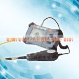 optical fiber cleaning toolkits,cleaning fiber tools                                                                         Quality Choice