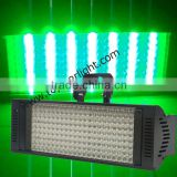 factory supply best warranty LED Great Strobe Light/198pcs RGB christmas lights projector