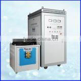 yongkong pallet heat treatment machine120KW