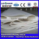 Paper machinery process paper making felt with good quality