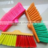 plastic brush bristle monofilament for broom FACTORY DIRECT WHOLESALE brush monofilament for brooms brush of HIGH QUALITY
