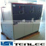 24kv sf6 insulated mv switchgear