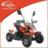safe design atv electric 500w for kids 36v electric atv battery powered                                                                         Quality Choice