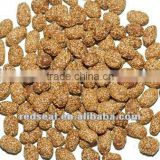 Sweet Sesame Coated Peanuts