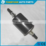 chevrolet aveo accessories 25160729 25121074 fuel filter for chevrolet aveo chevrolet epica 2005 -