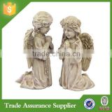 New Products Baby Angel Figurines Wholesale