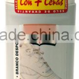 Liquid Shoe Polish White Sport 50ml