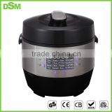 New Products on China Market!Multi Electric Rice Cooker CY-D60