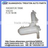 RADIATOR TANK FOR VOLVO FL 10 94-96