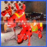 fiberglass animals for sale
