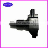 High Quality MAZDA RX8 Ignition Coil OEM: N3H1-18-100