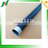 Upper Fuser Roller Heat Roller for Toshiba E-STUDIO 165 166 167 181 203 205 206 207 237 ,Copier Parts for Toshiba