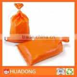 pp woven bag manufacture lower price river sand bags, lower price river sand bags, river sand bags