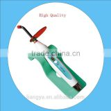 competitive price of medical supplies wireless&wire Led curing light ,dental equipments{LY-B200}