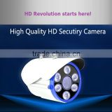 Factory Direct round dome cctv system 960P 1.3 Mega Pixel HD onvif p2p supported wireless ip camera                                                                         Quality Choice