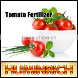 Huminrich 100% Water Soluble Potassium Humate Agro Farm Fertilizer