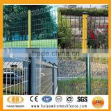 2014 fashional / durable / decorative garden fence