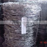 Barbed wire fence installation barbed wire fence building guide