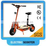 Powerful 60V 2000watt 2 wheel scooter brushless motor                                                                         Quality Choice