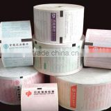 58gsm Thermal Paper Roll Wholesale for Cash Register and POS