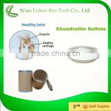 Nutritional Supplement N-Acetyl Glucosamine powder wholesale