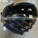 high quality and good price baseball glove for catcher----BSCI FACTORY