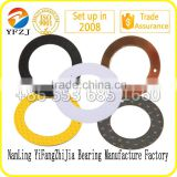 most competitive price for rubber telfon bearing pad